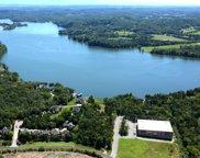910 Osprey Point Lane, Knoxville image