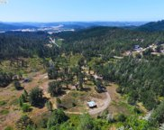 86361 BAILEY HILL  RD, Eugene image