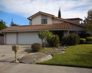 7015 Rivercove Way, Sacramento image