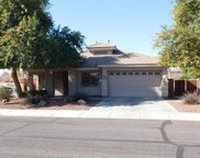 4702 N 126th Drive, Litchfield Park image