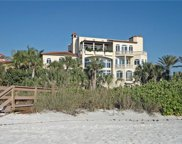 7425 Bay Colony Dr, Naples image
