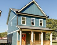 4203 Woods St, Old Hickory image