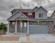 10469 Worchester Drive, Commerce City image