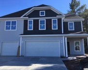 5153 Country Pine Dr., Myrtle Beach image