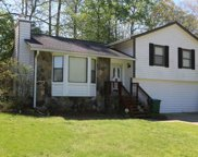5024 Swindon Ct, Lilburn image