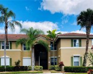 6610 Huntington Lakes Cir Unit 203, Naples image