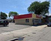 5625 West Diversey Avenue, Chicago image