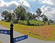 91 Northshore, Blairsville image