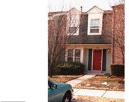 14408 FOUR CHIMNEY DRIVE, Centreville image