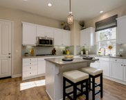 1558  Thorpe Trail, Oxnard image
