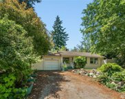 333 N 133rd St, Seattle image