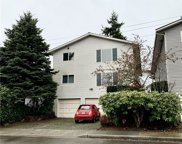 1306 Chestnut St Unit 11, Everett image