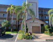 750 Sw 138th Ave Unit #106F, Pembroke Pines image
