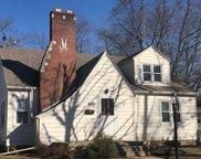 449 N Plum Street, Hagerstown image