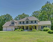 161 Sunset Hill, Conway image