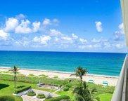 2600 S Ocean Boulevard Unit #503s, Palm Beach image