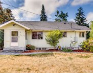 902 S Mullen St, Tacoma image