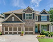 7417 Whistling Duck Way, Flowery Branch image