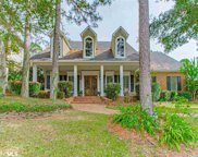 126 Clubhouse Drive, Fairhope image