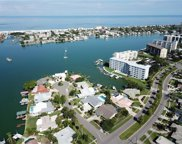 228 Palm Island Nw, Clearwater Beach image