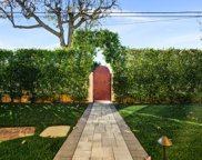 7754  Coldwater Canyon Ave, North Hollywood image
