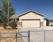 6896 W 4025  S, West Valley City image