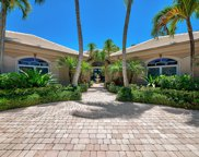 29 Saint George Place, Palm Beach Gardens image