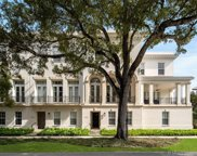 2529 Anderson Rd, Coral Gables image