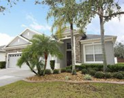 8493 Lake Windham Avenue, Orlando image