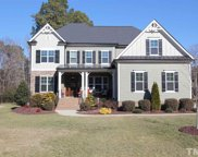 909 Keith Road, Wake Forest image