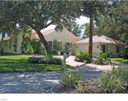 1904 Piccadilly CIR, Cape Coral image