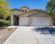 7011 S 55th Lane, Laveen image