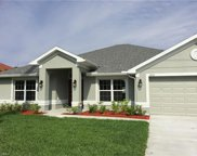 2235 SW 20th AVE, Cape Coral image