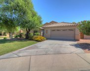 2763 S Camellia Court, Chandler image
