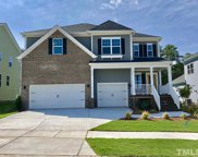 2829 Thurman Dairy Loop, Wake Forest image