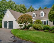 4 Gowing Lane, Amherst image