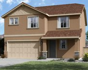 1112 Winter Hawk Way Unit Homesite 119, Sparks image