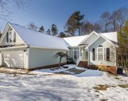 2904 Piney Court, Raleigh image