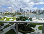 900 Bay Dr Unit #518, Miami Beach image