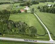2951 Todds Point Rd, Simpsonville image