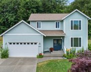4471 SE Scenic View Lane, Port Orchard image