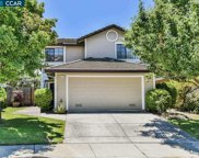 2214 Foxhill Dr, Martinez image