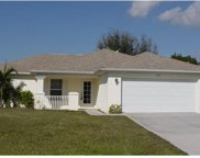 2621 NW Embers TER, Cape Coral image