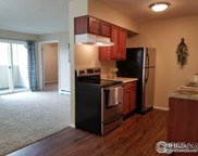 512 E Monroe Dr Unit 330, Fort Collins image