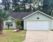 4519 Greenbriar Dr., Little River image