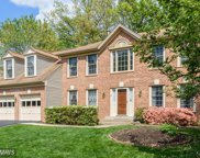 13475 POINT PLEASANT DRIVE, Chantilly image