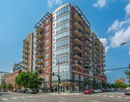 1201 West Adams Street Unit 904, Chicago image