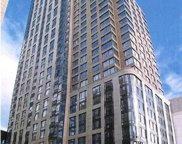 10 City  Place Unit #PH3H, White Plains image