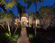 15941 Catalpa Cove Dr, Fort Myers image