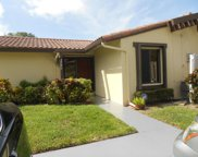 2790 Ponderosa Pine Court, Lake Worth image